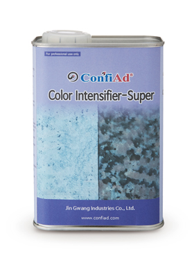 Color Intensifier-S