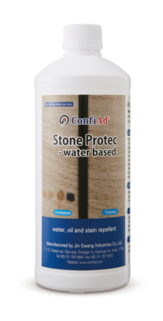 Stone Protec-water based