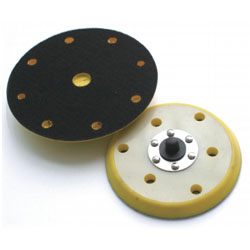 Universal Turbo Blade for Natural Stone